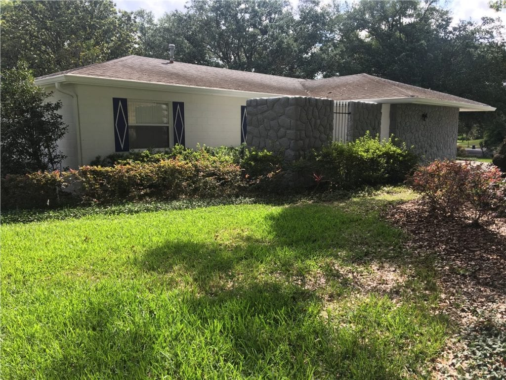 home renovation in orlando
