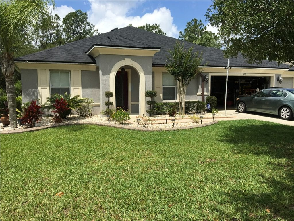 home renovation near orlando