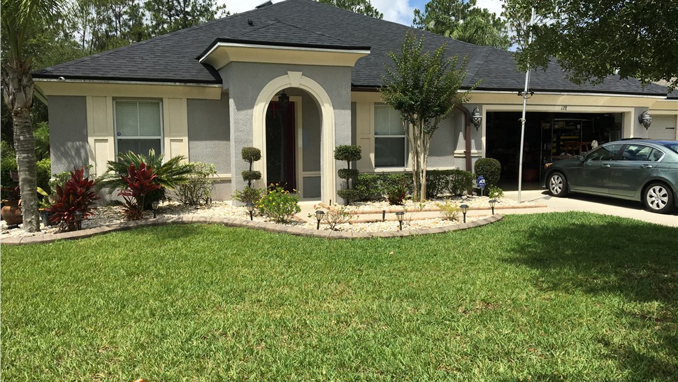home improvement services orlando