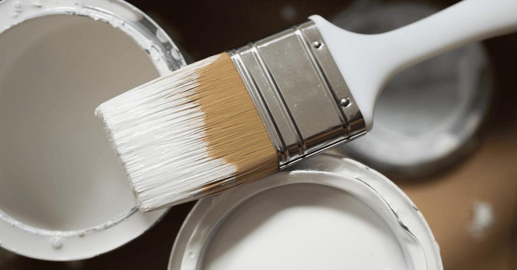 house painters orlando fl