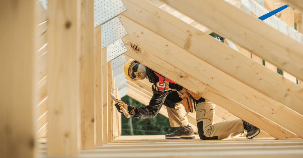 insulation companies near Orlando