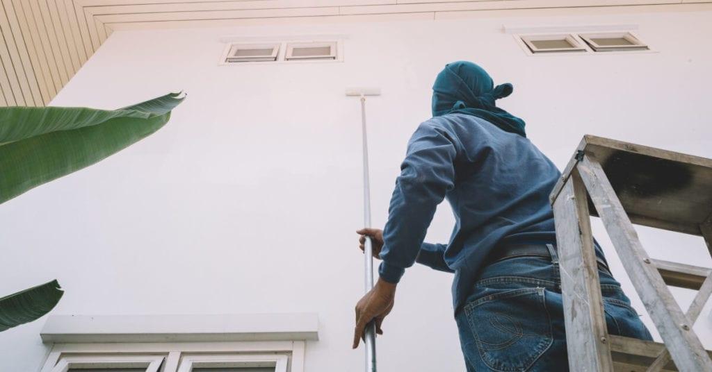 Painting Contractors in Orlando
