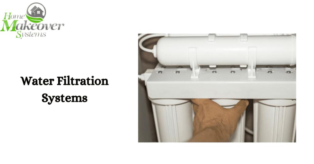 best water purifier near orlando