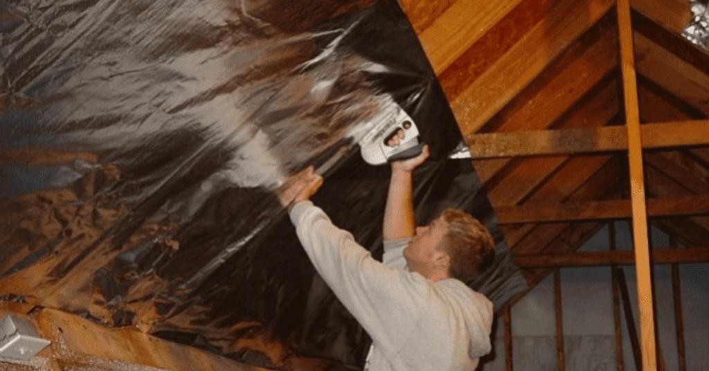 insulation-contractors-near-orlando
