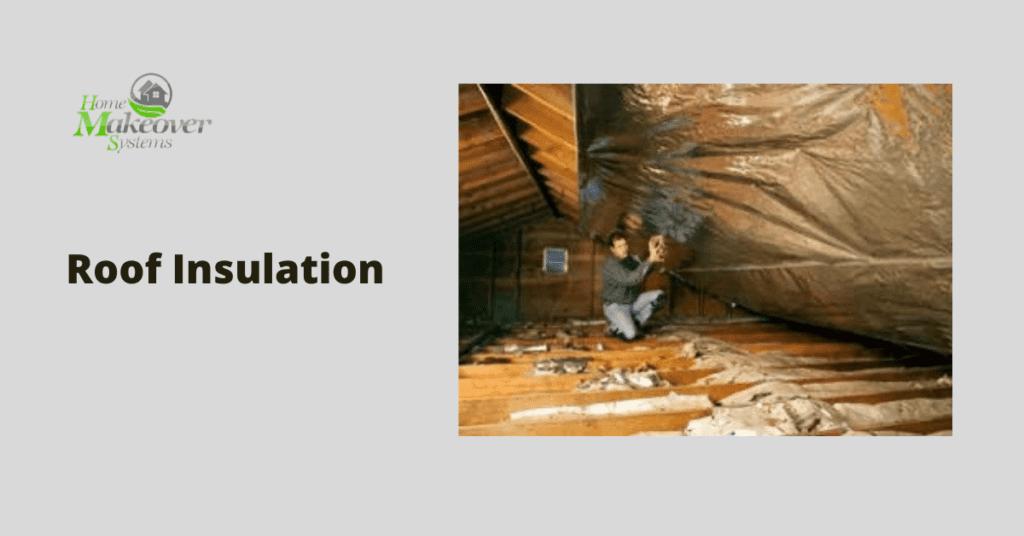 attic insulation cost near Orlando