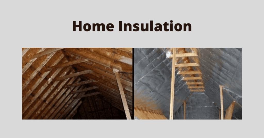 attic-insulation-installation-in-orlando