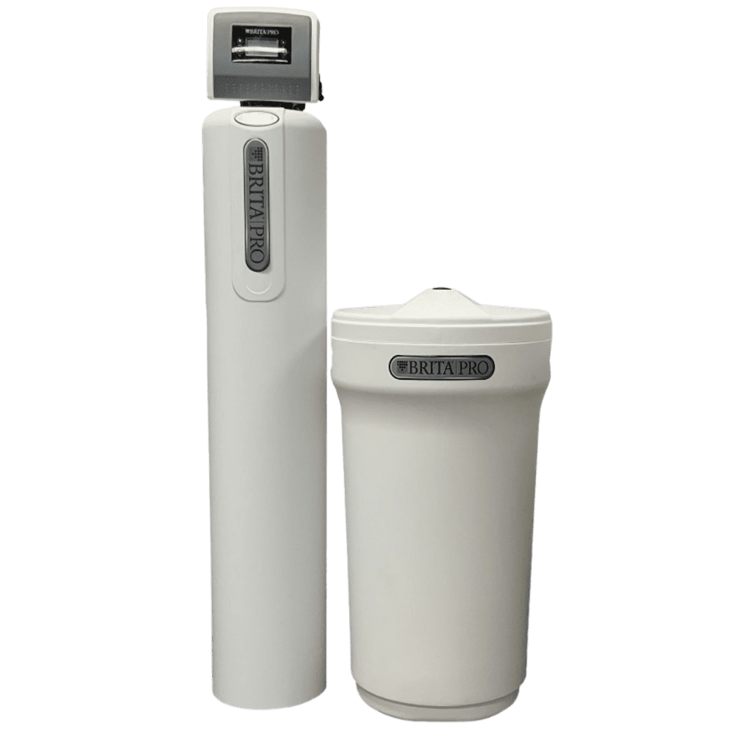water filtration systems Orlando