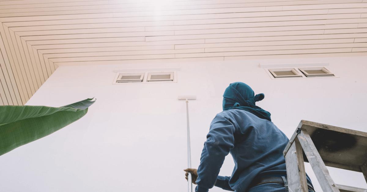 house-painters-orlando-fl near Longwood